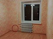 Комната 9 м² в 2-ком. кв., 7/9 эт. Муром