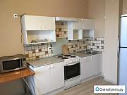 1-комнатная квартира, 44 м², 20/25 эт. Екатеринбург