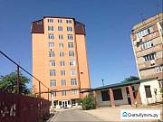 2-комнатная квартира, 49 м², 10/10 эт. Махачкала