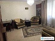 2-комнатная квартира, 53.4 м², 5/10 эт. Афонино