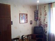 Комната 12.4 м² в 2-ком. кв., 3/5 эт. Киров