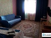1-комнатная квартира, 45 м², 10/17 эт. Сургут