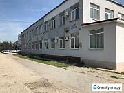 Складское помещение, 440 кв.м. Тольятти