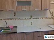 1-комнатная квартира, 40 м², 3/9 эт. Димитровград