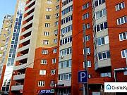 1-комнатная квартира, 50 м², 9/9 эт. Тюмень