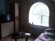 Комната 32 м² в 5-ком. кв., 3/3 эт. Новокузнецк