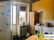 1-комнатная квартира, 30 м², 4/5 эт. Астрахань