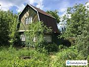 Дача 29 м² на участке 3.4 сот. Казань