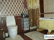 Дом 200 м² на участке 4 сот. Красноярск