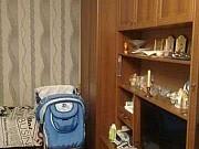 1-комнатная квартира, 35.2 м², 3/9 эт. Ульяновск
