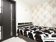3-комнатная квартира, 52 м², 3/5 эт. Новосибирск