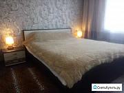 1-комнатная квартира, 44 м², 6/10 эт. Благовещенск