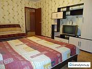 1-комнатная квартира, 50 м², 4/16 эт. Самара