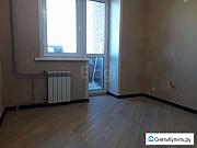 2-комнатная квартира, 56 м², 10/11 эт. Новосибирск