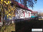 Дом 78 м² на участке 7.5 сот. Брянск