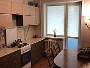2-комнатная квартира, 61 м², 3/9 эт. Архангельск