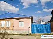 Дом 170 м² на участке 15 сот. Светлоград