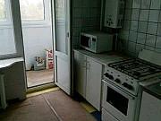 1-комнатная квартира, 30 м², 4/5 эт. Георгиевск