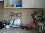 1-комнатная квартира, 35 м², 3/4 эт. Оленегорск