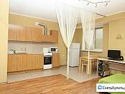 1-комнатная квартира, 45 м², 1/5 эт. Губкинский