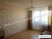 1-комнатная квартира, 33 м², 2/3 эт. Солнечногорск
