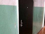 Комната 13 м² в 1-ком. кв., 4/5 эт. Нефтекамск