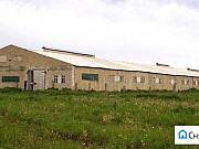 Производственное помещение, 1350 кв.м. Чехов