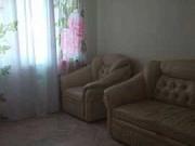 2-комнатная квартира, 64 м², 4/17 эт. Воскресенское