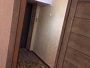 1-комнатная квартира, 30.7 м², 2/5 эт. Иваново