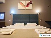 Комната 18 м² в 9-ком. кв., 2/2 эт. Сочи