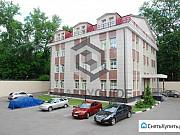Продам офисное помещение, 96.70 кв.м. Москва