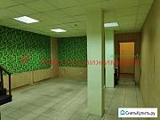 Магазин, Ленина 27А Чита