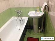 2-комнатная квартира, 45 м², 2/5 эт. Петрозаводск