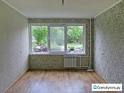 Комната 18 м² в 3-ком. кв., 1/9 эт. Сосновый Бор