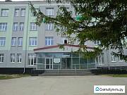 Офис 6782 кв.м. Новокуйбышевск