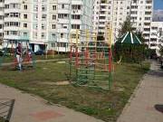 1-комнатная квартира, 34 м², 1/5 эт. Белгород