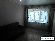 2-комнатная квартира, 41.8 м², 1/4 эт. Саратов