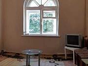 Комната 18 м² в 1-ком. кв., 2/2 эт. Уфа