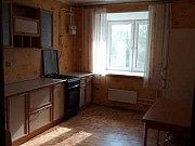 Комната 22 м² в 2-ком. кв., 5/13 эт. Казань