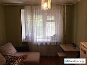 Комната 12.5 м² в 1-ком. кв., 5/9 эт. Казань