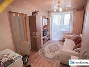 1-комнатная квартира, 29.2 м², 4/16 эт. Благовещенск
