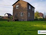 Дом 96 м² на участке 9 сот. Уфа