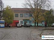 Помещение свободного назначения, 500 кв.м. (магазин) Преображенская