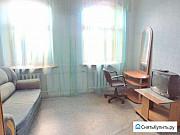 Комната 80 м² в 5-ком. кв., 2/3 эт. Ярославль