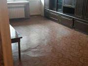 1-комнатная квартира, 43 м², 6/9 эт. Пересвет