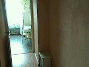 1-комнатная квартира, 42 м², 2/9 эт. Омск