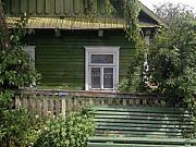 Дом 44 м² на участке 9 сот. Карасук