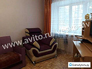 1-комнатная квартира, 23 м², 1/5 эт. Нижневартовск