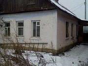 Дом 58 м² на участке 10 сот. Киреевск