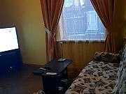 Дом 96 м² на участке 5 сот. Улан-Удэ